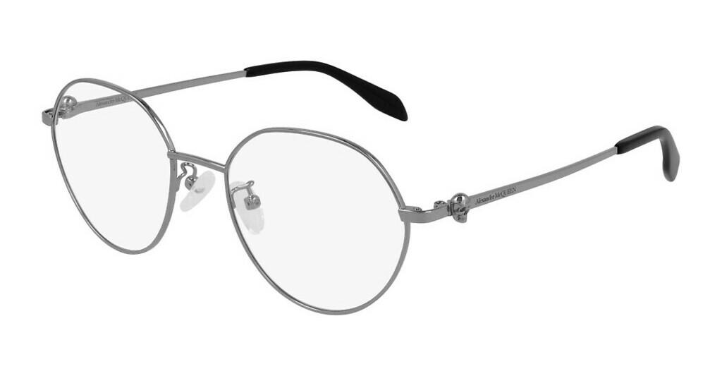 Alexander McQueen   AM0319O 001 LIGHT