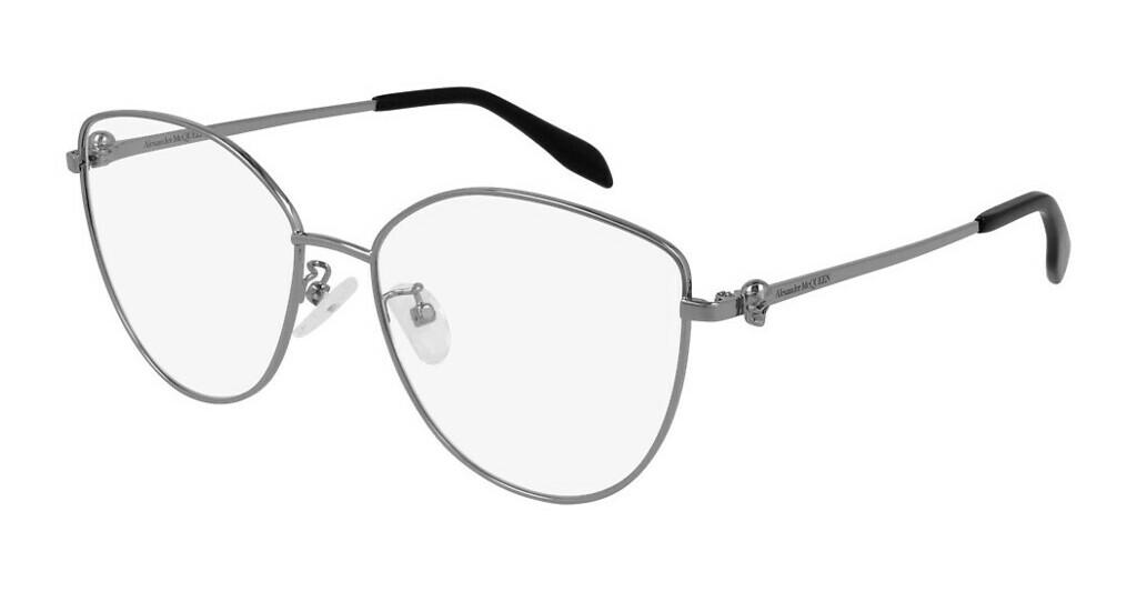 Alexander McQueen   AM0320O 001 LIGHT