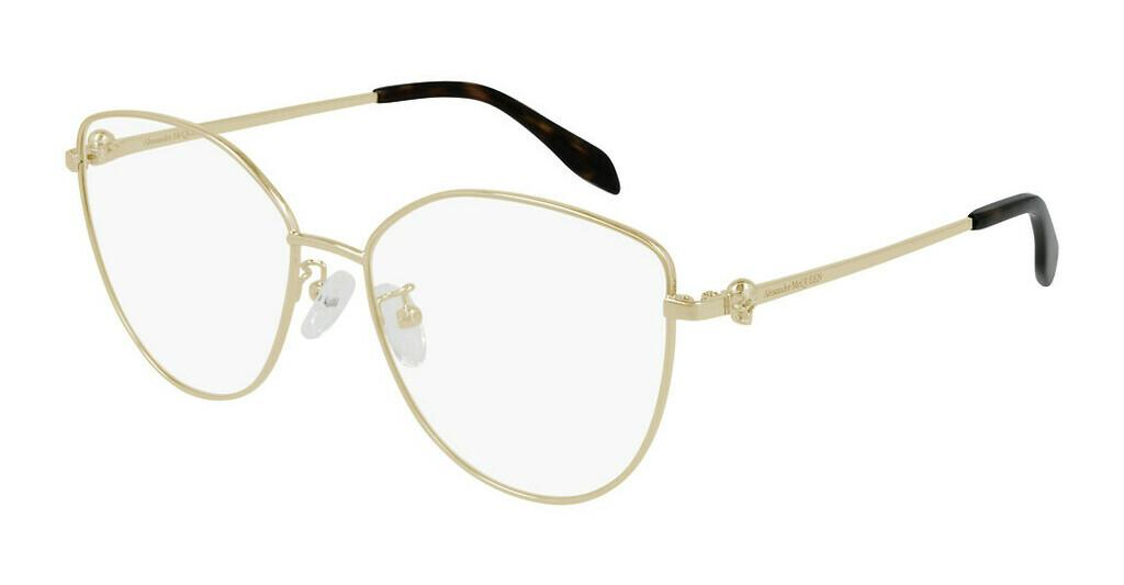Alexander McQueen   AM0320O 002 LIGHT