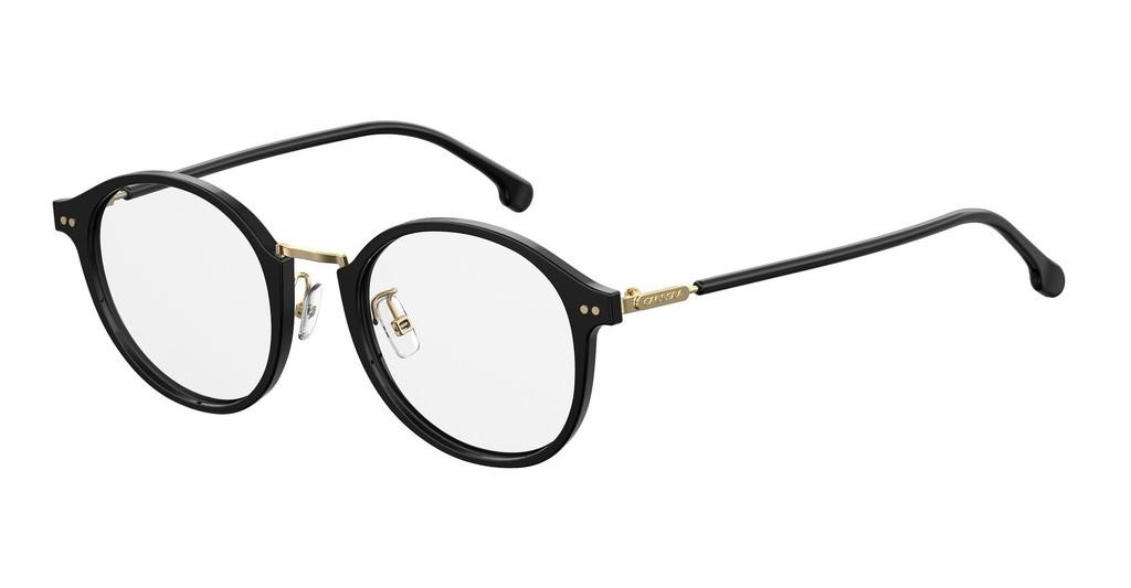 Carrera   CARRERA 160/V/F 807 BLACK