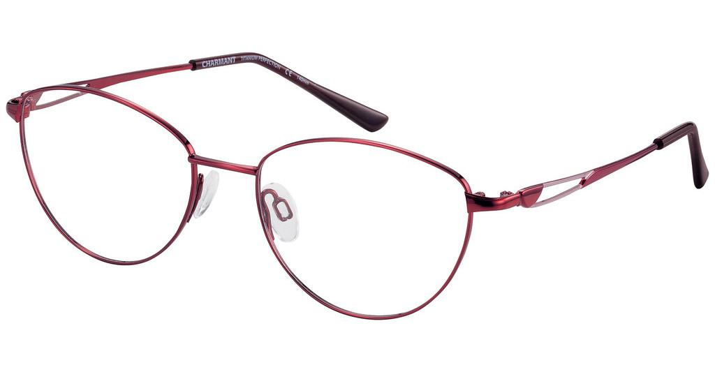 Charmant   CH29803 RE red