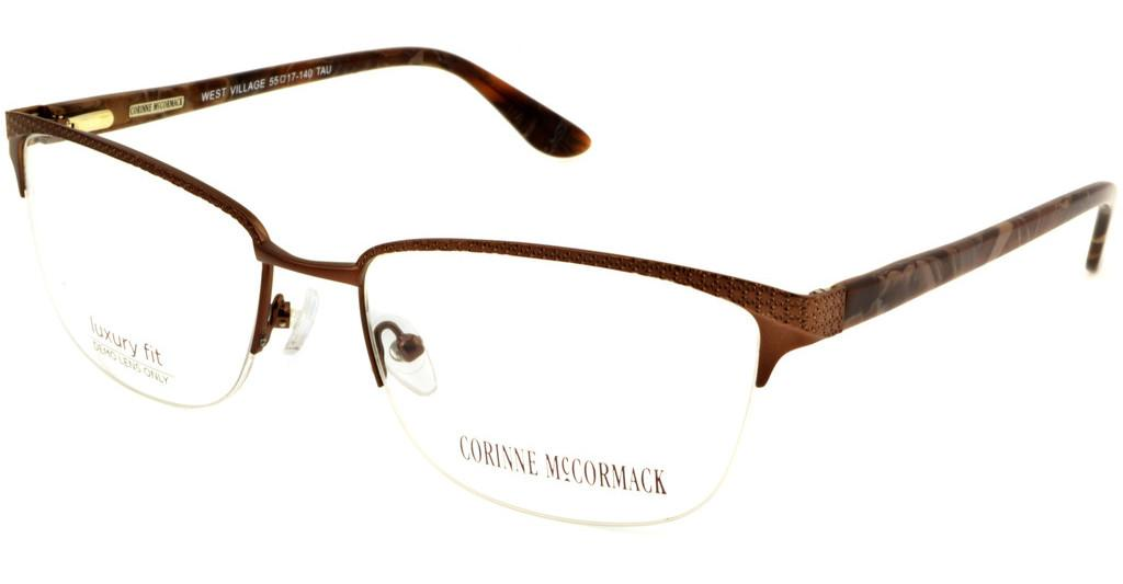 Corinne McCormack   CM004 02 TAUPE