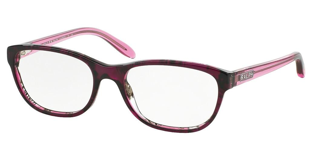 Ralph   RA7043 1154 SHINY TRANSPARENT PURPLE