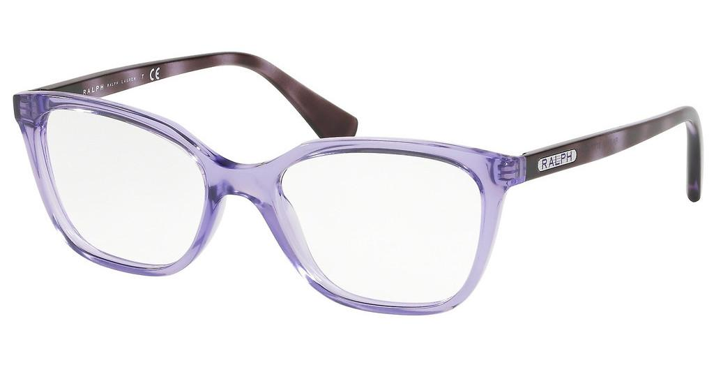 Ralph   RA7110 5777 SHINY TRANSPARENT PURPLE