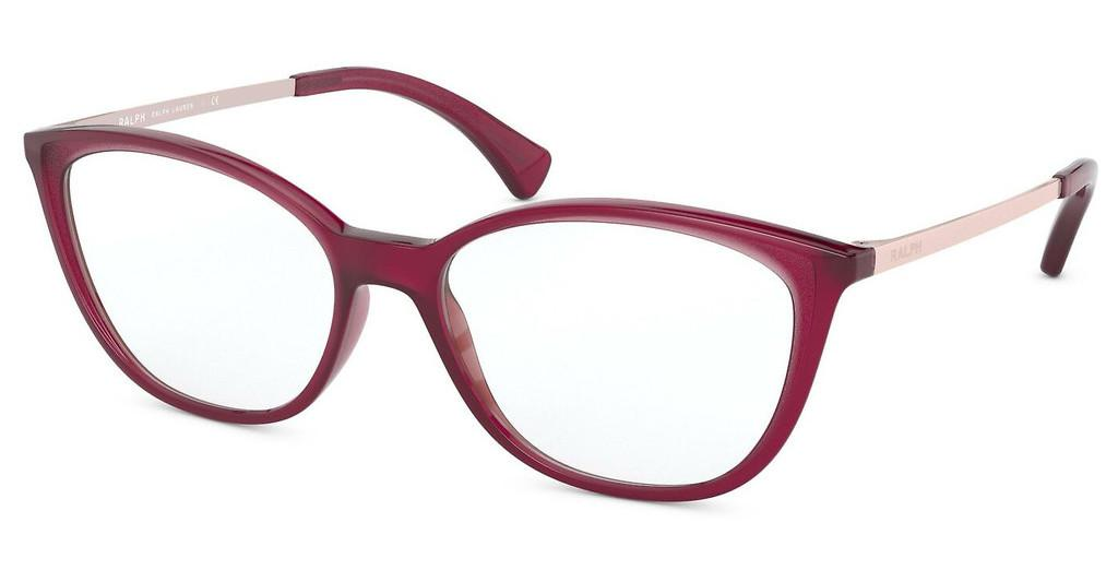 Ralph   RA7114 5800 SHINY TRANSPARENT BORDEAUX