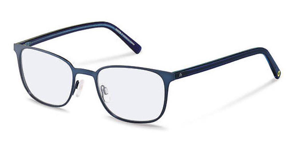 Rocco by Rodenstock   RR211 C blue