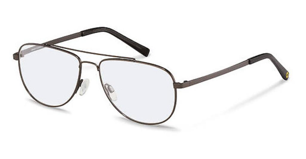 Rocco by Rodenstock   RR213 C C