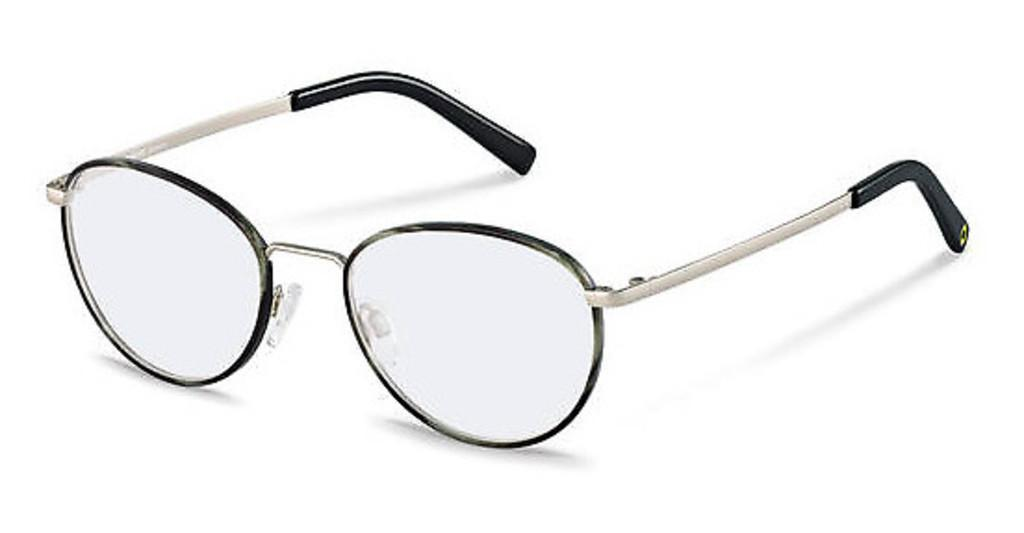 Rocco by Rodenstock   RR217 A A