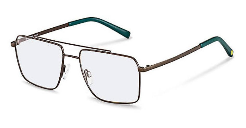 Rocco by Rodenstock   RR218 B B