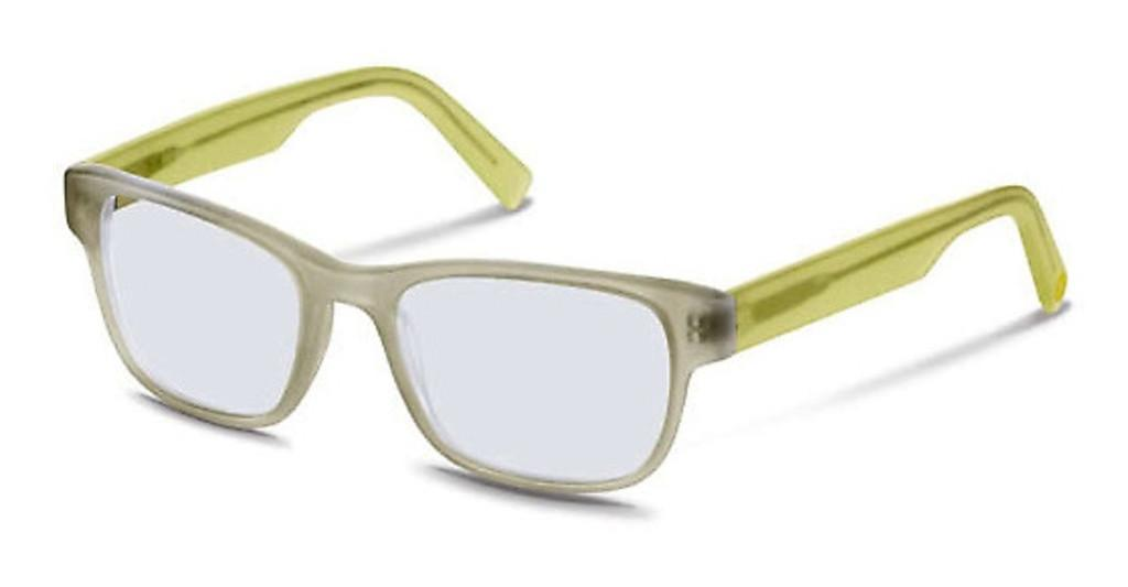 Rocco by Rodenstock   RR405 C white/ yellow