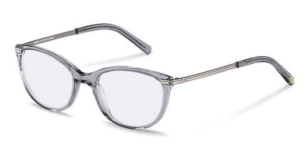 Rocco by Rodenstock   RR446 C C