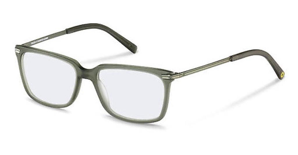 Rocco by Rodenstock   RR447 D D