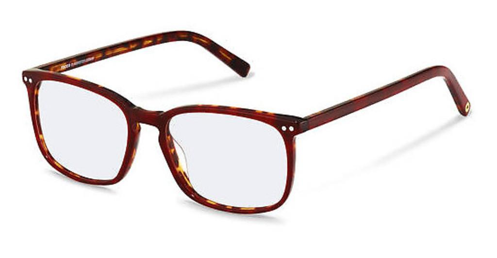 Rocco by Rodenstock   RR448 F F