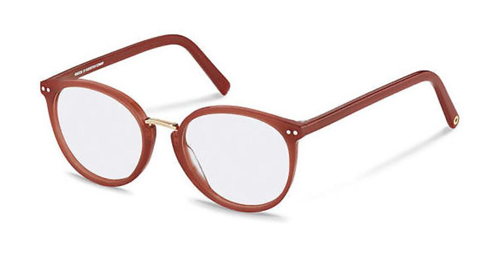 Rocco by Rodenstock   RR454 B rose, rose gold