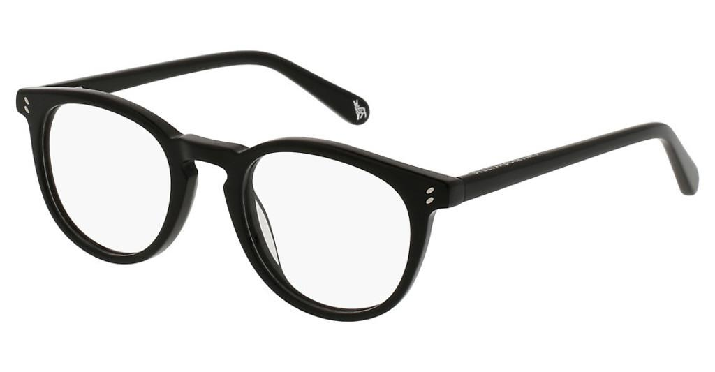 Stella McCartney   SK0026O 001 BLACK