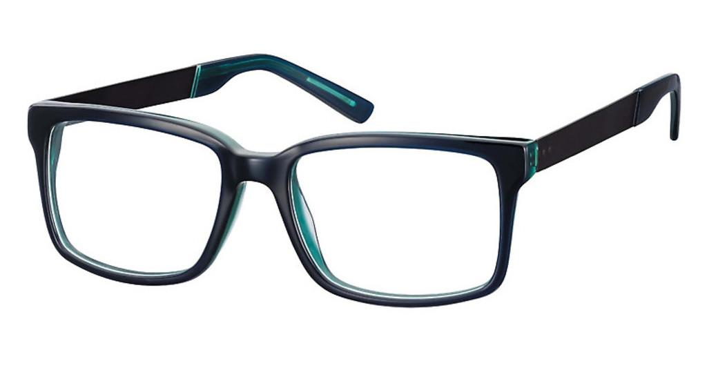 Sunoptic   A79 F Black/Green