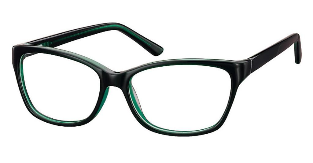 Sunoptic   A80 H Black/Green
