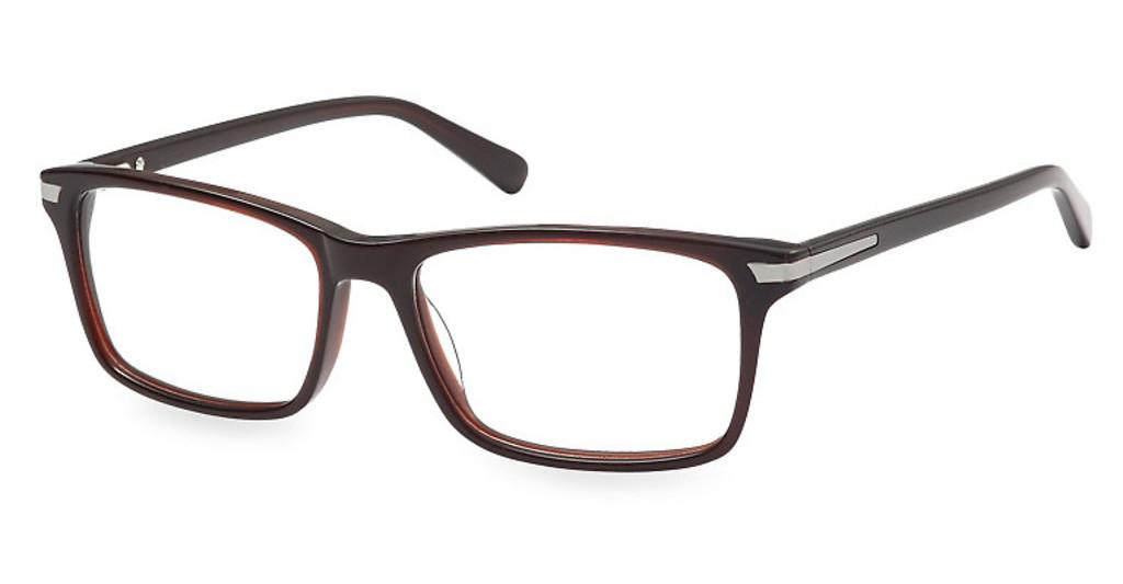 Sunoptic   A90 C Brown