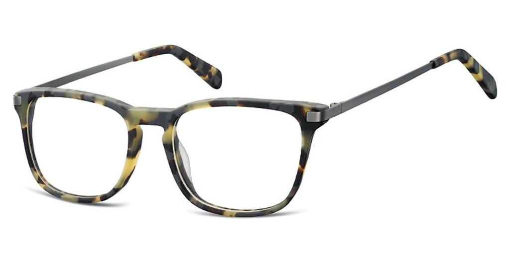 Sunoptic   AC31 D Grey Turtle