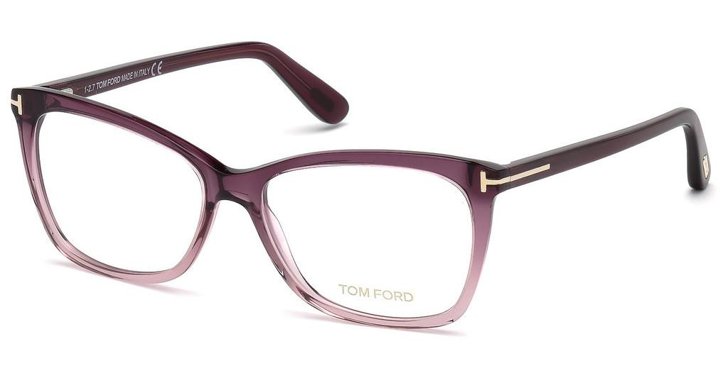 Tom Ford   FT5514 083 violett