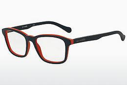 Designer briller Arnette INPUT (AN7099 1180) - Blå, Orange