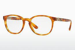 Designer briller Burberry BE2241 3054 - Havanna, Orange
