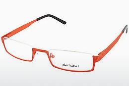 Designer briller Detroit UN564 03 - Orange