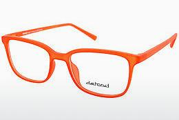 Designer briller Detroit UN575 06 - Orange