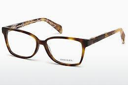 Designer briller Diesel DL5210 053 - Havanna, Yellow, Blond, Brown