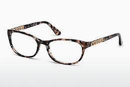 Designer briller Guess GU2688 059 - Horn, Beige, Brown
