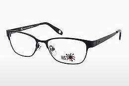 Designer briller HIS Eyewear HK156 001