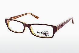 Designer briller HIS Eyewear HK501 002