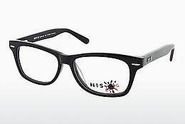 Designer briller HIS Eyewear HK502 001