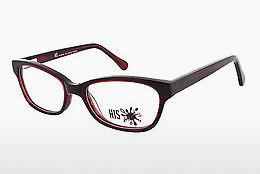 Designer briller HIS Eyewear HK505 001