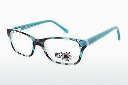 Designer briller HIS Eyewear HK506 002
