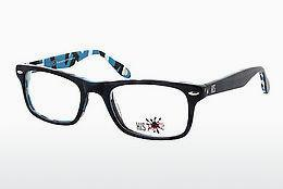 Designer briller HIS Eyewear HK510 003