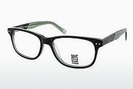 Designer briller HIS Eyewear HPL362 003