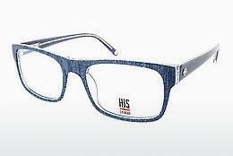 Designer briller HIS Eyewear HPL367 008