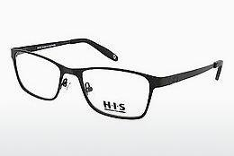 Designer briller HIS Eyewear HT741 001