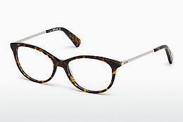 Designer briller Just Cavalli JC0755 053 - Havanna, Yellow, Blond, Brown