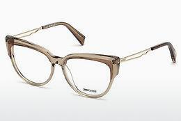Designer briller Just Cavalli JC0851 059 - Horn, Beige, Brown