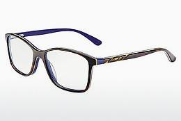Designer briller Oakley SHOWDOWN (OX1098 109806) - Brun, Havanna
