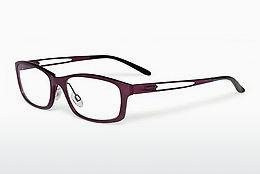 Designer briller Oakley SPECULATE (OX3108 310805)
