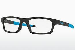 Designer briller Oakley CROSSLINK PITCH (OX8037 803701)