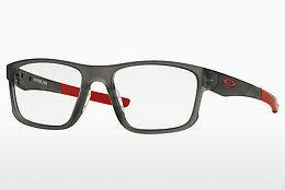 Designer briller Oakley HYPERLINK (OX8078 807805) - Grå