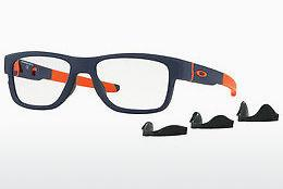 Designer briller Oakley CROSSRANGE SWITCH (OX8132 813202) - Blå