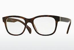 Designer briller Paul Smith CLAYDON (PM8137 1617) - Brun, Havanna