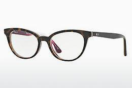 Designer briller Paul Smith JANETTE (PM8225U 1421)