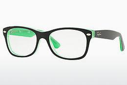 Designer briller Ray-Ban Junior RY1528 3764