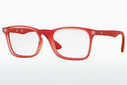 Designer briller Ray-Ban Junior RY1553 3669